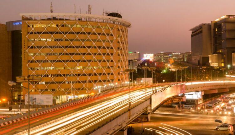 teluguism-IT Hyderabad :