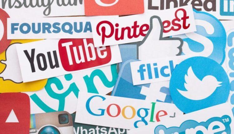 teluguism-Social Media