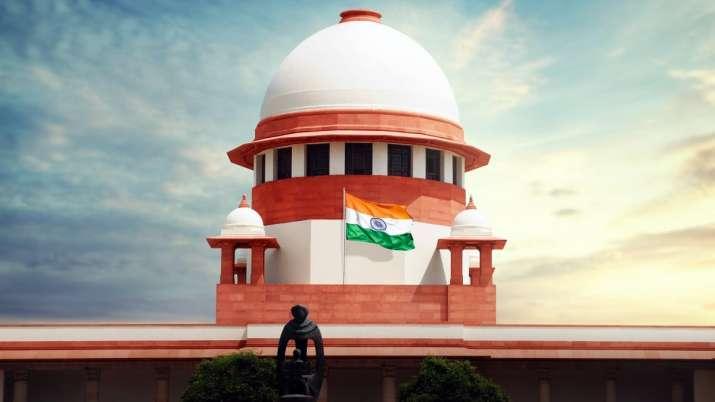 teluguism-Supreme Court